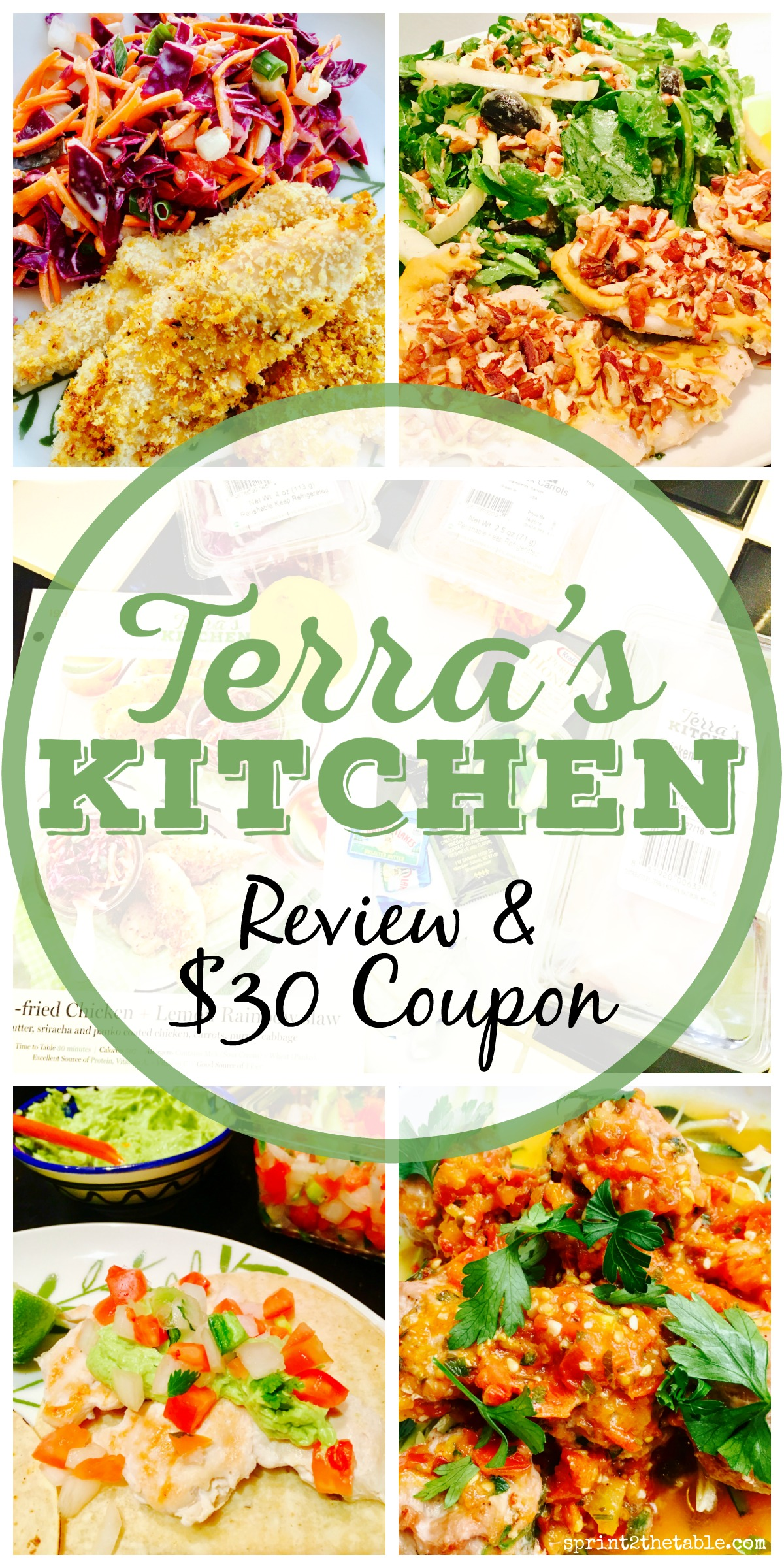 Terras kitchen healthy meal delivery coupon code sprint 2 the table terras kitchen healthy meal delivery coupon code forumfinder Choice Image